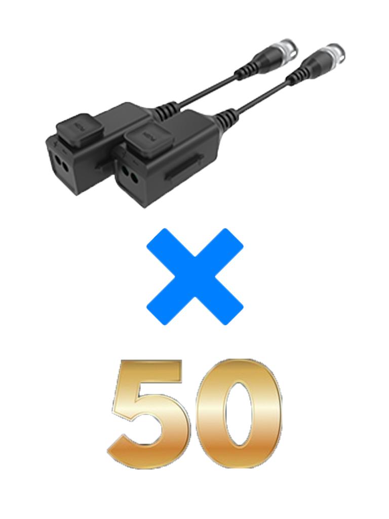 UTP101PHD6PAK50