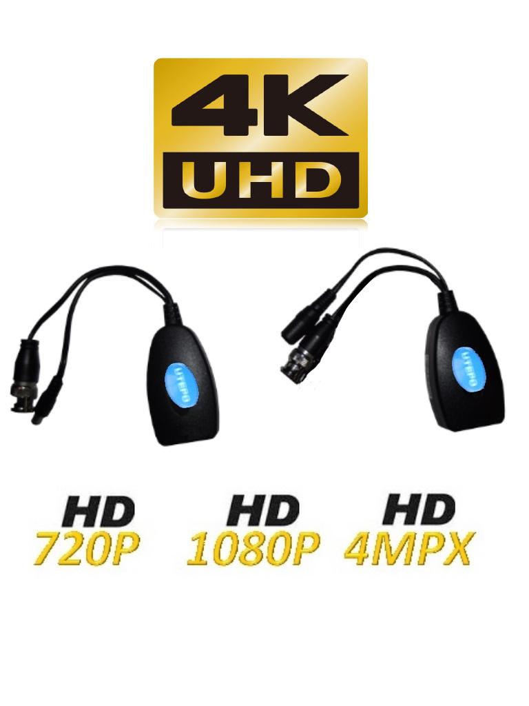 UTP101PV-HD12