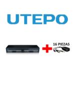 UTP116PV-HD2