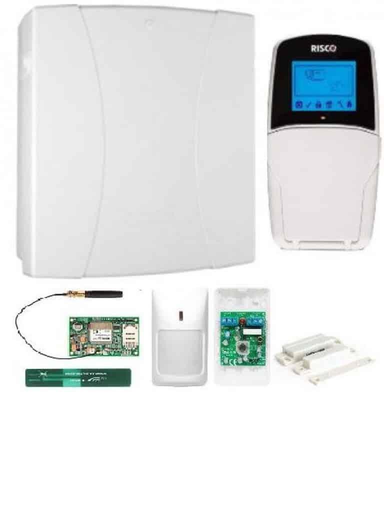 3G PACK BASIC