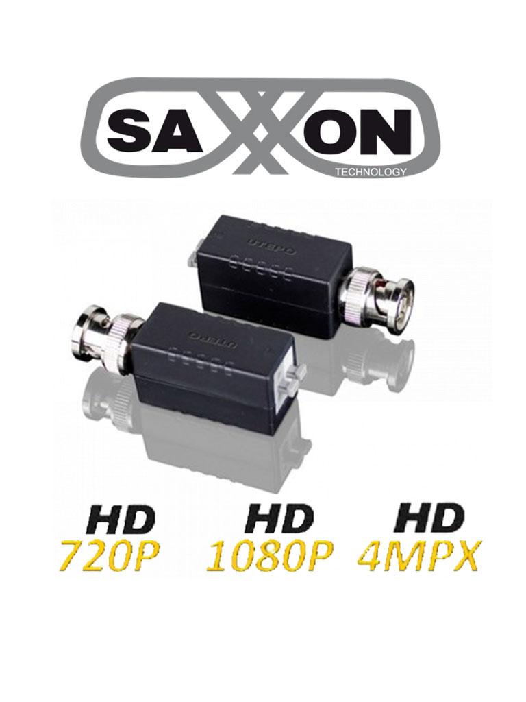 UTP101P-C1-HD
