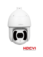 DH-SD6CE430IN-HC-S3