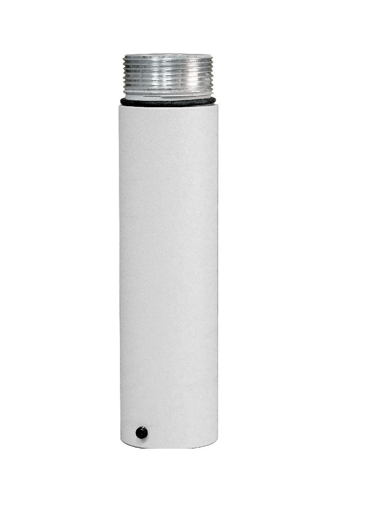 AM-116