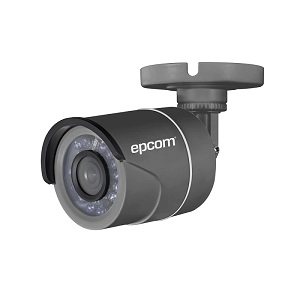 epcom 720p