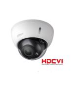 DH-HAC-HDBW1230RN-Z-2712