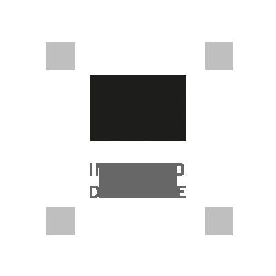 IDS-9664NXI-I8/X(B)