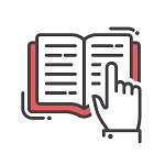 manuales cctv