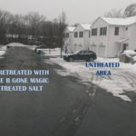 IBG Treated/Untreated