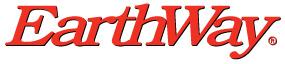 earthway_logo