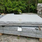 Granite Landing