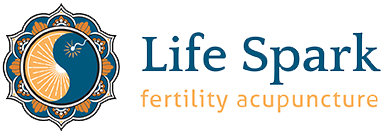 Life Spark Fertility Acupuncture