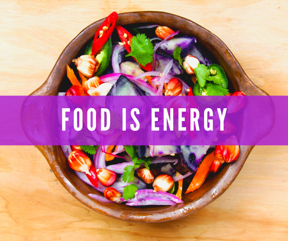 Healthy Eating Soultions