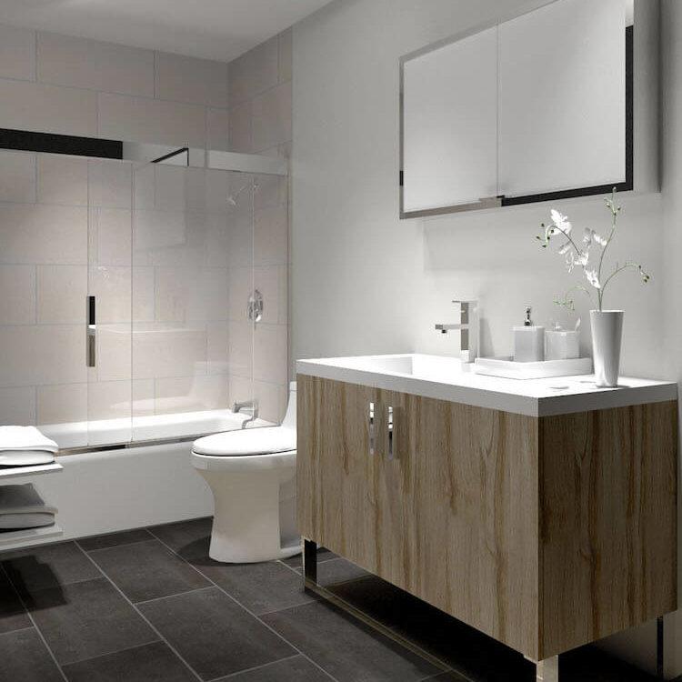 bucan-bathroom-cam01-181205-0511-em