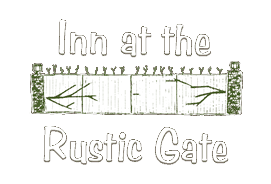 Inn At The Rustic Gate
