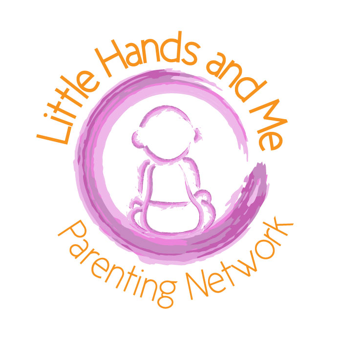 Little Hands & Me Parenting Network