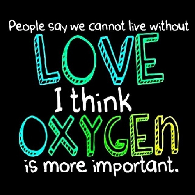 82292-Oxygen-Is-More-Important