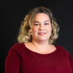 Gateway math teacher Misty Loucks