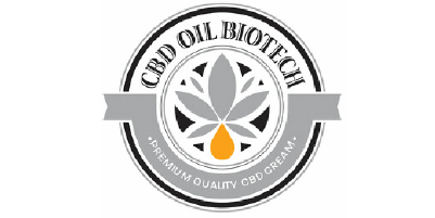 Biotech CBD Oil Products