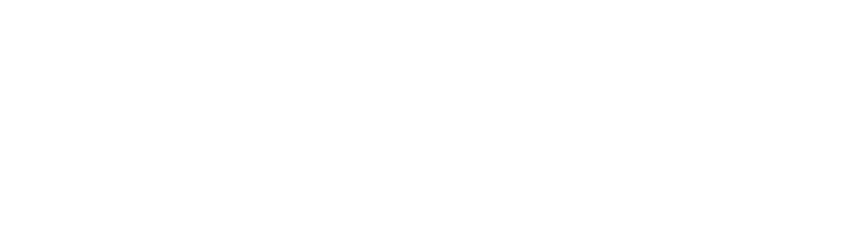 Broad Spectrum Health Center Logo