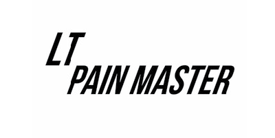 LT Pain Master CBD Products