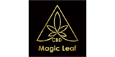 Magic Leaf CBD
