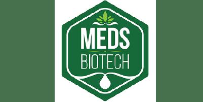 Meds Biotech Product Logo