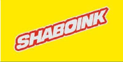 Shaboink Hemp Prerolls
