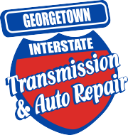 Georgetown Interstate Transmission and Auto Repair