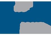 The Waxman Group Logo