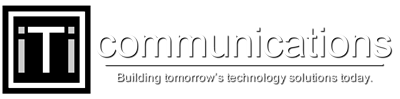 iTi Communications