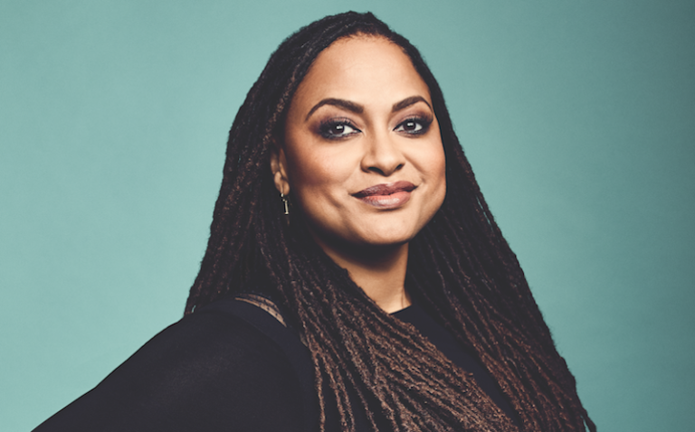 Filmmaker Ava DuVernay Opened New Movie Theater in LA for Ethnic Independent Filmmakers and Women