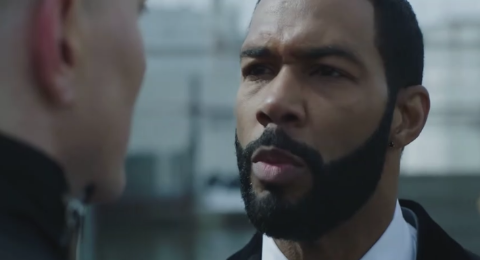 The Mid-Season Finale of 'Power' Stays True To Its Season 6 Title 'The Final Betrayal'