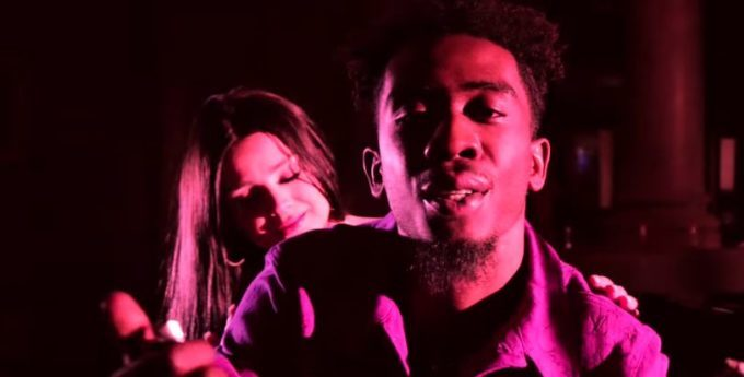 """[Watch] Desiigner Makes His Comeback With """"DIVA"""" Visuals"""