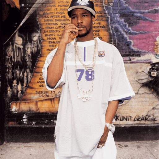 """[New Music] Cam'ron & Max B Reminisce In Music Visualizer For """"This Is My City"""""""