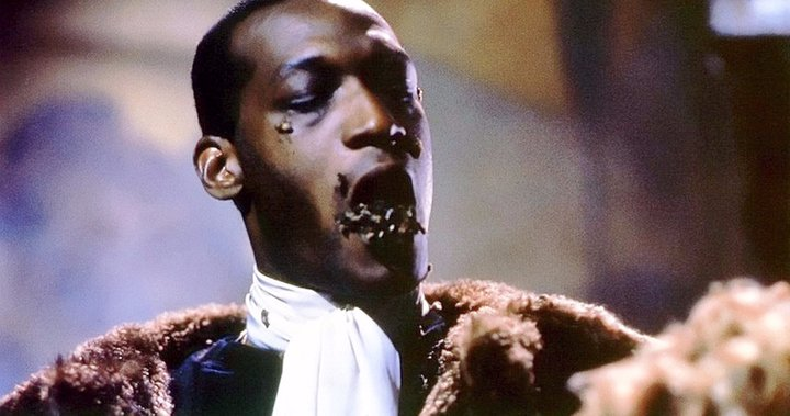 Jordan Peele Is Daring Fans To Summon 'Candyman' As He Gears Up For The Release of The 90's Horror Remake