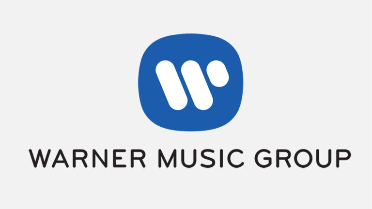 Warner Music Group Donates $100 Million To Fight Social Injustice