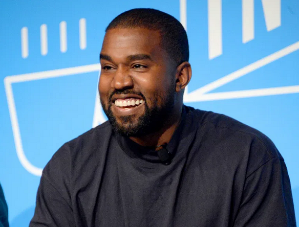 Kanye West Sets Up College Fund for George Floyd's Daughter; Donates $2 Million To Black Charities