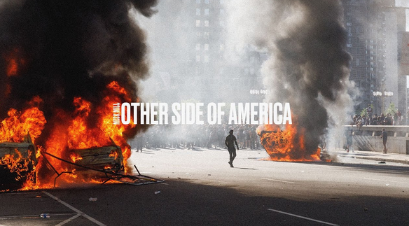 """[New Music] Meek Mill Takes Aim At Police Brutality In """"Otherside of America"""""""