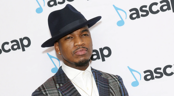 """Ne-Yo Sings Touching Rendition of """"It's So Hard To Say Goodbye To Yesterday"""" At George Floyd's Funeral"""