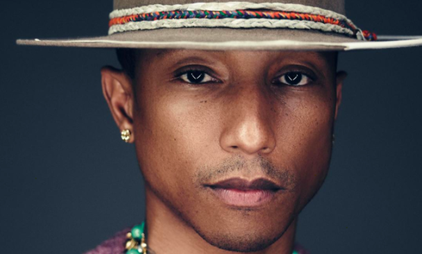 Pharrell x Adidas Superstar Collaboration Official Release Date Revealed