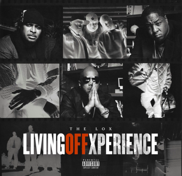 """The Lox Reunites With DMX To Drop New Music, """"Bout Shit"""""""