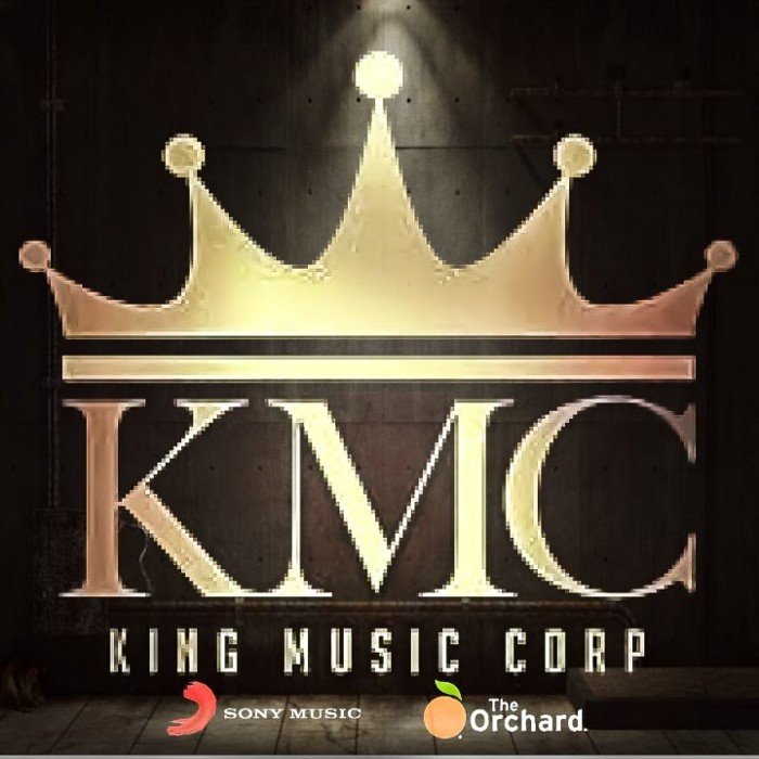 King Music Corp. Signs Multi-Year Deal With Sony Music Entertainment's The Orchard