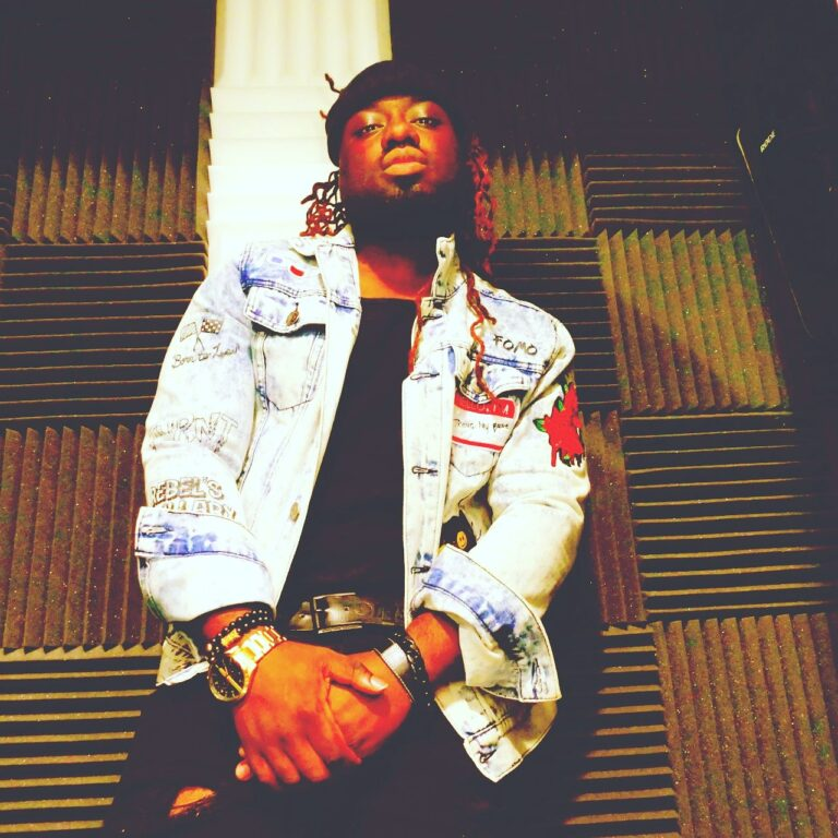 """[HHW Interview] Next To Blow Artist VI Styles Talks His New Single """"Perfect Time & More"""