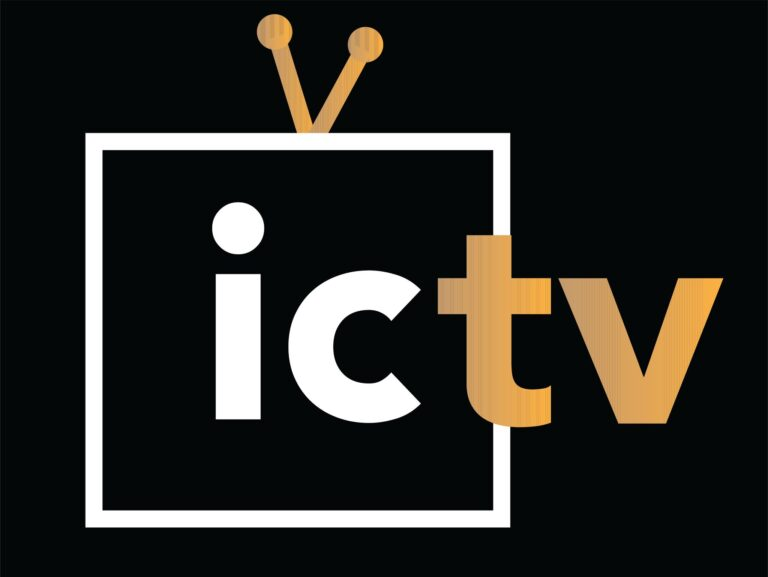 Introducing The Latest Must-Have Digital Streaming Service, ICTV