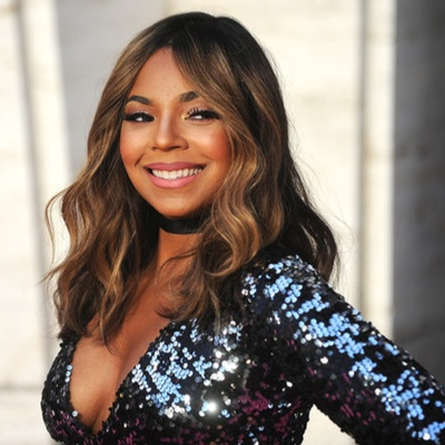 Ashanti Confirms She Is Free Of Covid-19