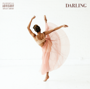 ROC NATION SIGNEE DIXSON DEBUTS FIRST EP DARLING & SPEAKS EXCLUSIVELY WITH HHW