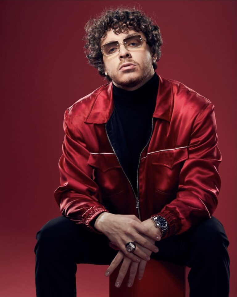 """[Watch] Jack Harlow and Chris Brown Release Music Video for """"Already Best Friends"""""""
