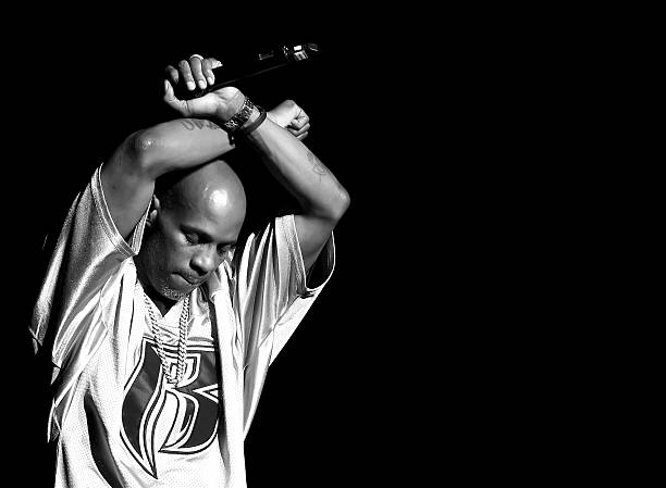 All Dogs Go To Heaven: DMX Leaves Behind A Monumental Legacy In The World of Hip-Hop