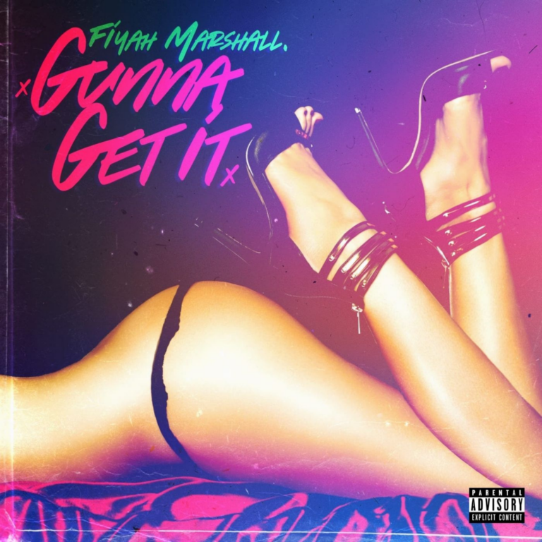 """[Watch] Fiyah Marshall Returns to the Music After 2-Year Hiatus With Hot Summer Single """"Gunna Get it"""""""