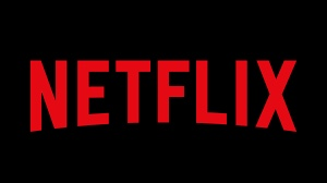 Netflix Is Adding 56 New Shows And Movies This August